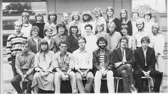 BHS 1983
