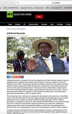 11 Best Uganda images | Uganda, Presidents, Black history