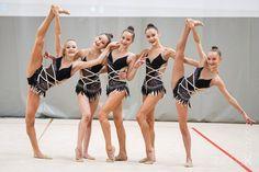 "594 Likes, 3 Comments - Indrek Kask (@indrekphotos) on Instagram: ""Estonian gymnast Janika Vartlaan #janikavartlaan #rhythmicgymnastics #gymnastics #rg…"""