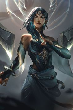 Dragon Sword, League Of Legends, Digital Art, Game Of Thrones Characters, Nerd, Discord, Infinite, Join, Painting