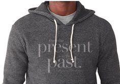 d50ccf9ed2b Warm up this winter with this cozy pullover sweatshirt. Warm and fuzzing  with a Byron Katie quote on the front.