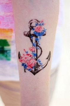 Lovely-Flower-Tattoo-Ideas-For-Girls-2.jpg (600×900)