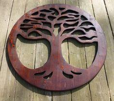 www.eternalglyphics.com - Tree of Life