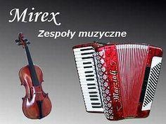 http://.zespolyweselne.pl