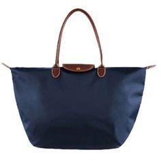 dark blue bags, Multi-function bags,One Shoulder Handbag  ,Nylon bags,Wendybox.com
