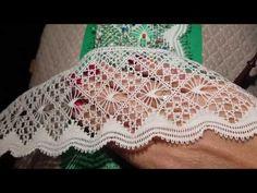 Bobbin Lacemaking, Bobbin Lace Patterns, Macrame, Stitches, Bobbin Lace, Cakes, Crochet Shawl Patterns, Jewelry Patterns, Sewing Patterns Free