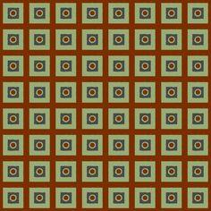 patterns d