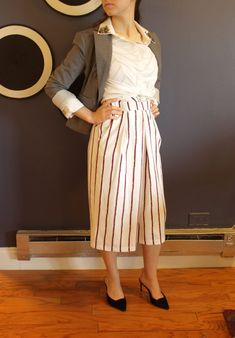 3 Ways to Style One Versatile Piece Cute Slides, Campus Style, Velvet Tops, Summer Wardrobe, Night Out, Midi Skirt, College, One Piece, Stylish