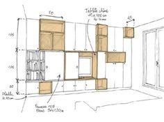 Retrouvez tous les produits, les idées et les conseils de Leroy Merlin pour vos projets de bricolage, décoration, jardin et aménagement de la maison.