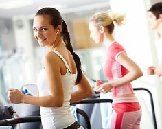 Best 5 Fat Loss Workouts for Women at Home