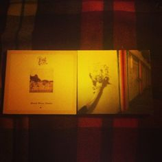 #pond #australia #indie #band sounds on #radiomangopapachango ! thanks for send us your albums!