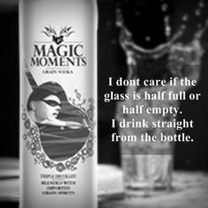 #m2 #vodka
