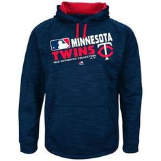 Minnesota Twins Majestic MLB Navy Streak Pullover Hoodie  http://jerseybarn.com/products/minnesota-twins-majestic-mlb-navy-streak-pullover-hoodie-1  #JerseyBarn #MNTwins #mntwins #byronbuxton #mets #baseballfan #bostonredsox #signatureholiday #nymets #thinkblue #twinsfest #eduardoescobar #bowman #athleticsbaseball #autograph #ervinsantana #worldserieschamps #twinswin #detroittigersfans #tigersnation #oaklandathletics #twinstrivia #twinsterritory #kirbypuckett #twinsbaseball…