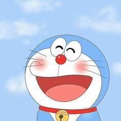 Doraemon Wallpapers, Cute Cartoon Wallpapers, Doremon Cartoon, Cute Cat Memes, Anime Muslim, Disney Phone Wallpaper, Kawaii Cute, Disney Drawings, Hello Kitty