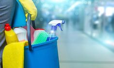 Guso Janitorial Services offer quality Janitorial cleaning services in industrial, residential and commercial office. Residential Cleaning Services, Commercial Cleaning Services, Professional Cleaning Services, Professional Carpet Cleaning, House Cleaning Services, Cleaning Contracts, Cleaning Hacks, Cleaning Supplies, Cleaning Products