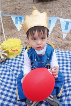 ensaio ao ar livre, principe, 1 ano, heitor, lagoa, areia, balão