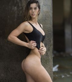 Want more? Take a look at: The Fitness Girlz