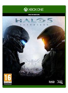 cfd977e9e03  SL1380  Halo 5 Xbox One