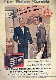 Türk reklam tarihinin afallatan 20 afişigaleridetay | Bütünleşik Pazarlamada Marketing Türkiye