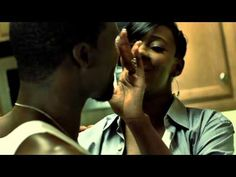 Music video by Le'Andria Johnson performing Make Him Like You. (C) 2011 Music World Gospel