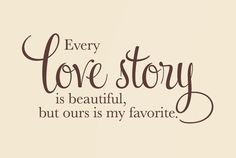 Very-Short-Love-Quotes-54