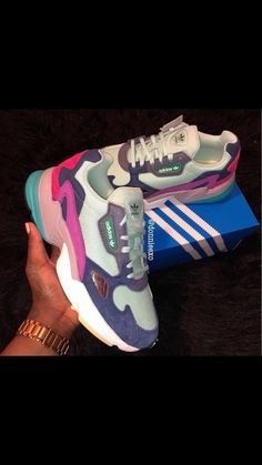 7823c861961e7 97 Best Adidas images in 2019