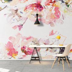 https://www.moonwallstickers.com/product/self-adhesive-wallpaper/
