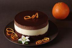Recepty | Je libo kousek dortu? | Page 2