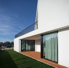 House In Forward House In Arrifana Jos Campos Image 10 Of 47 From