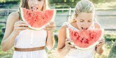 Sette trucchi per mangiare meno. La guida di Fooducate per evitare le calorie inutili