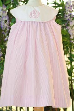 get Mom to sew dress - I have too many DIY projects! LOL, great for spring pictures/Easter