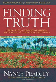 Click on Book Cover to Find in White Library Catalog