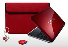 Cool Mom Tech: Red tech gifts for Valentine's Day and beyond.