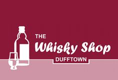 """Join 4 people right now at """"The Whisky Shop Dufftown Newsletter March 2016 Scotch Whisky News"""""""