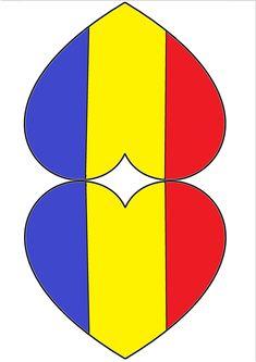 1 Decembrie, Kindergarten, Teacher, Angel, Activities, Game, Craft, School, Romania
