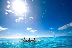 clear blue ocean, live life, pothography fun cool, sea, summer