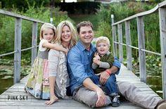 family by CohenSloane-Photography ByJackie
