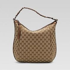 6d96f0c33b2 7 Best Gucci Outlet Online Promise 100% Authenticity 80% Off Free ...