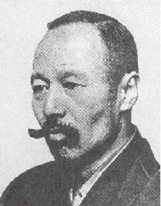 Mori Ōgai ( 森 鴎外 1862 – 1922 ) was a Japanese Army Surgeon general offi. Aesthetic Theory, Modernism In Literature, Read Theory, The Wild Geese, Literary Theory, Japanese History, Literary Criticism, Army, Author