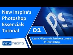 Photoshop Essentials Tutorials From Newinspira