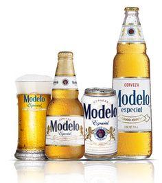 cerveza modelo especial.png