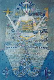 Image result for Peter Mitchev