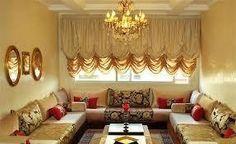 84 Best Salon marocain images   Moroccan decor, Moroccan ...
