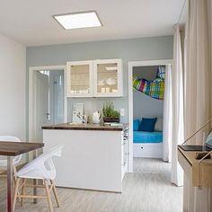 mobiles Haus Woodee: Fertighaus, Modulhaus: Mobilheime & Mobilhäuser: mobile Häuser zum Kauf