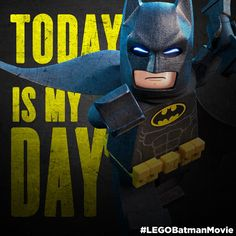 We are open - today :) Lego Batman Party, Lego Batman Movie, Superhero Party, Lego Movie Birthday, Batman Birthday, 8th Birthday, Batman 2017, Batman Robin, Lego Batman Quotes