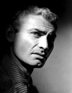 Jeff Chandler (American Actor) He played typically strong characters because of his masculine features, height and build. His movie roles include Man In The Shadow, Return To Peyton Place, Sword Of The Desert, Away All Boats, Drango, Female On Board. . . .  He died a young death in 1960's due to malpractice.