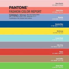 [컬러 인테리어] 팬톤 2016 S/S 컬러 트렌드 - 피치에코(Peach Echo) : 네이버 블로그