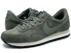 PASS OVER | Rakuten Global Market: NIKE AIR PEGASUS