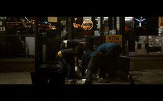 [serious] Zombieland - Is this Tom Cruise? http://ift.tt/2oKj9qE #timBeta
