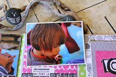 """Joli mini de Emma d'après un tuto de Cath """"le jardin Zen""""ici : http://leblogdecath.canalblog.com/archives/2014/08/27/30377873.html en date du : 27-02-2017- Intérieur"""